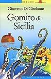 Gomito di Sicilia...
