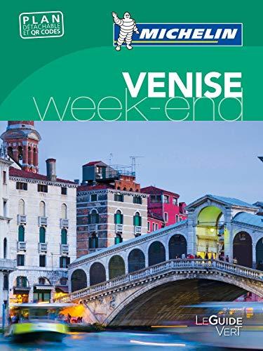 Venise (1Plan détachable)