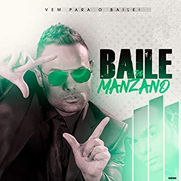 Baile do Manzano