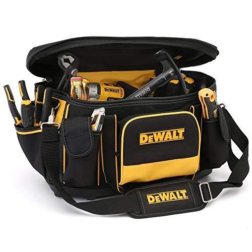 DeWalt 1-79-211  Werkzeugtasche - 9