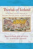 Thorlak of Iceland: Who Rose Above Autism to Become Patron Saint of His People