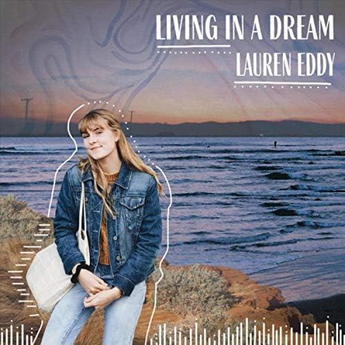 Lauren Eddy