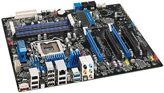 インテルATX DZ68ZV LGA1155ソケットDDR3 1600MHz DP/HDMI/DVI-I RAID 0、1、5 USB 3.0