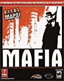 Mafia - Prima's Official Strategy Guide - Prima Games - 30/03/2001