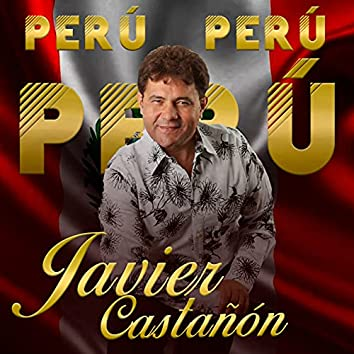 Perú, Perú, Perú