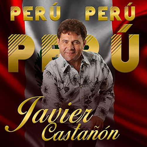 Javier Castañon