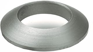 Steel Winco A81810 DIN6319C Spherical Seat Washer 37 mm I.D J.W