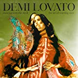 Dancing With The Devil…The Art of Starting Over [Explicit]