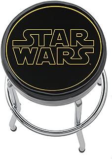 Best star wars bar stools Reviews