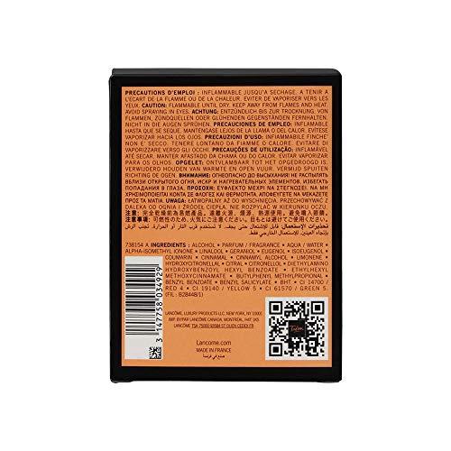 Perfume Cologne | TRESOR by Lancome EAU DE PARFUM SPRAY 3.4 Fluid OZ for WOMEN, Gym exercise ab workouts - shap2.com