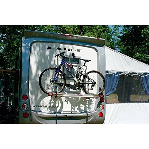 Fiamma Fahrradträger Carry-Bike L80 Laika