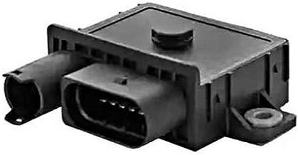 SHOP-DONG Glow Plug System Control Unit 12218591724 for BMW X5 X6 E70 E71 E72 E90 E91