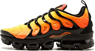 Air Gx Max Plus Tn Men's Running Shoes Sneakers Sport Trainers Fitness Shoes