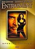 Entrapment (Special Edition)