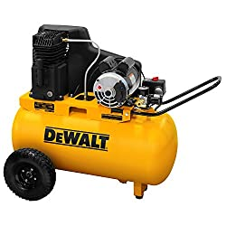 Best 20 Gallon Air Compressor for Home Garage [Top 10 Picks] 3