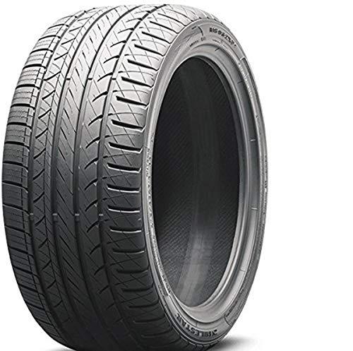 Milestar MS932 XP+ Performance Radial Tire-235/45ZR18 98W