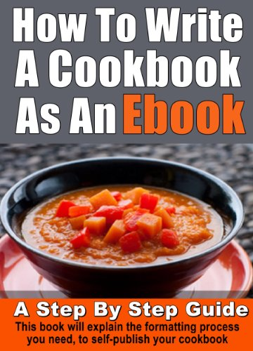 To write a cook book resume action words harvard