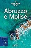 Abruzzo e Molise...