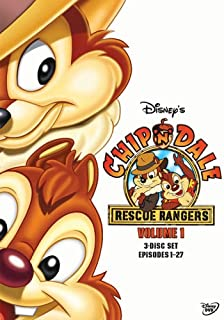 Best talespin music video Reviews