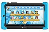 Tablette PC Kurio Tab2Motion 17.78cm (7Pouces), MTK...