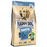 Happy Dog Premium - NaturCroq XXL, 15 kg