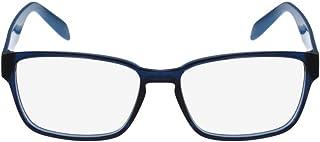 6a3e2c2ec Moda - Calvin Klein - Óculos e Acessórios / Acessórios na Amazon.com.br