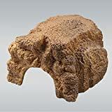 JBL ReptilCava 71098 Höhle für Terrarientiere