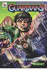 Guardians Vol.2 Paperback