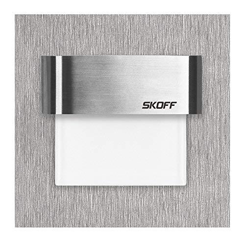 Skoff LED light