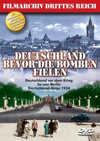 die hauptstädte von deutschland