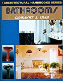 Bathrooms: 0 (Architectural Handbook Series)