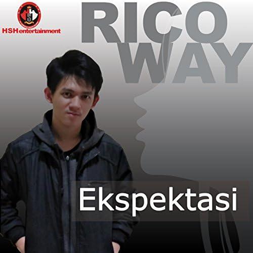 Rico Way
