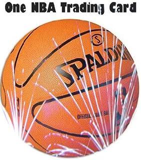 1994-95 Hoops 257 David Rob/O'Neal/Olaj LL (Basketball Cards)