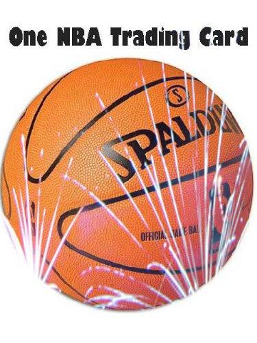 2007-08 Topps 1957-58 Variations #116 Yi Jianlian - Phoenix Suns (RC - Rookie Insert Card)