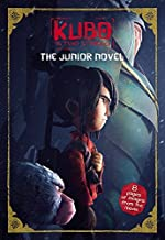 Kubo and the Two Strings: The Junior Novel