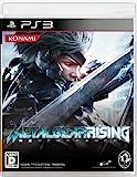「メタルギア ライジング リベンジェンス (Metal Gear Rising REVENGEANCE)」の画像