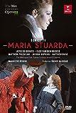 Maria Stuarda (Opera Completa)(Dvd)