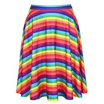 Best rainbow formal Reviews