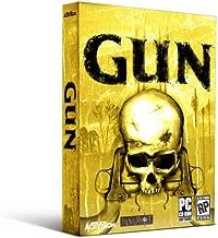 Best gun game xbox 360 Reviews