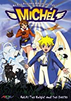 Michel 4: The Knight & The Castle [DVD] [Import]