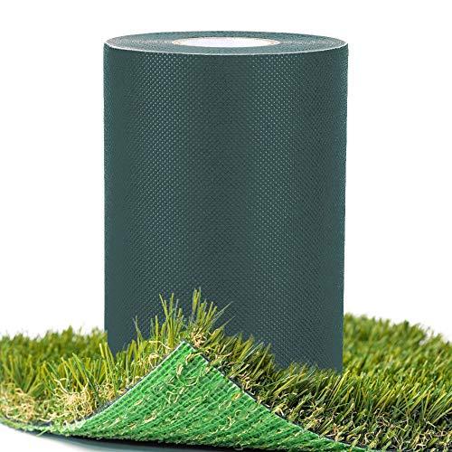 『Yosoo 人工芝 テープ リアル 人工芝生 テープ』の1枚目の画像