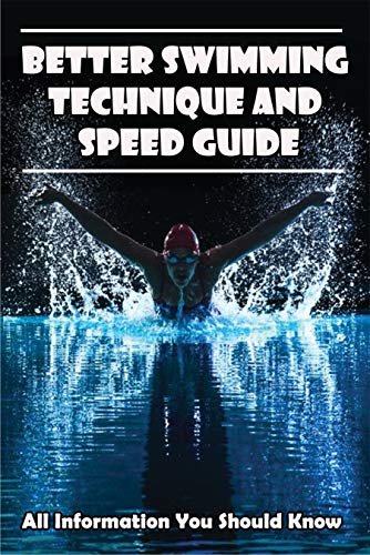 Better Swimming Technique And Speed Guide_ All Information You Should Know: Different Types Of Breathing In Swimming