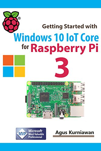 ebook Windows 10 IoT