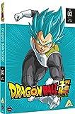 Dragon Ball Super Part 3 (Episodes 27-39) [2 DVDs]