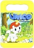 Unico: el pequeño unicornio (Kid box) [DVD]