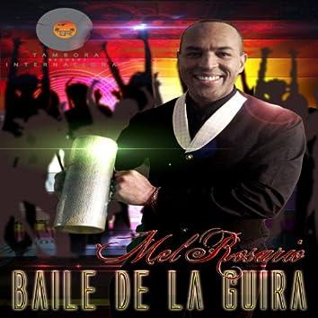 El Baile De La Guira - Single
