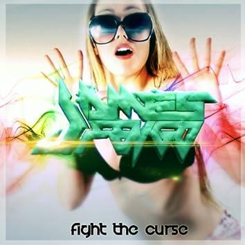 Fight the Curse