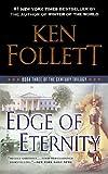 Edge of Eternity - Century Trilogy - 06/09/2016