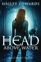 Head Above Water (Gemini)
