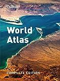 World Atlases